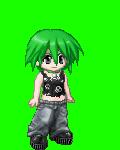 Tattoos_Lover's avatar