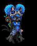 fairywoman823's avatar