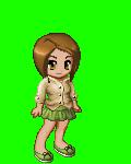 stargirl721's avatar