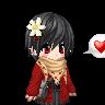 Frosti-chuu's avatar