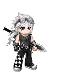 VikingSasquatch's avatar