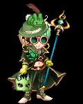 inuyashagirl82's avatar