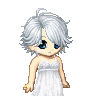 Lea Snow's avatar