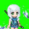 sansty's avatar