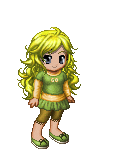 momo_the_demonwolf13's avatar