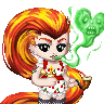 Princess Epilepsy's avatar