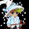 iCarrot-ness's avatar