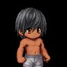 charmedd's avatar