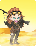 SwimScoot's avatar