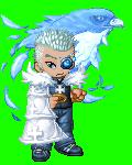 Ninja-Warrior88's avatar