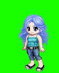 bluewinged09