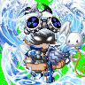 XxDiStUrBeD_AnGeLxX's avatar