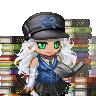 The Amazing Shiny Magpie's avatar