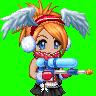 [miwa]'s avatar