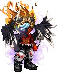 warlord720