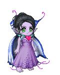 creeky123's avatar