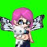 Tubby McMarshmallow's avatar