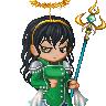 riel-chan's avatar