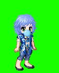 maiko11's avatar