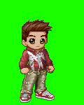 28 adrian's avatar