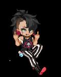 Pammercakes's avatar