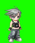 MoonlightXAK's avatar