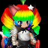 zule 332's avatar