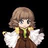 chibiryuk's avatar