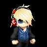 prince_ryuuki's avatar