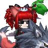 EVILDEMONNINJAWOLFNONADA's avatar