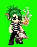 RinLeonhart's avatar