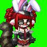 alkdmvae1349's avatar