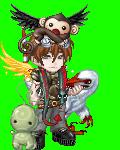 Everlasting forlorn's avatar