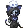 Cocul's avatar