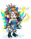 GurlNxtDoor165's avatar