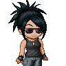 skatergurl2010's avatar