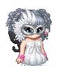 .Kairi._chan's avatar