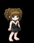Xx_Demonic_Jess_xX 's avatar