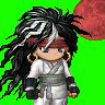 Reality Shifter's avatar