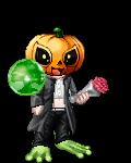 aadam46's avatar
