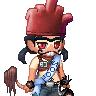 Akiko-Sama's avatar