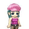 N E W l3 I E's avatar
