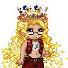 pkcodx's avatar