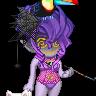 kayko_demon's avatar
