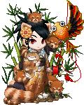 Little_chibi_artist