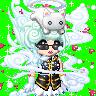 affaire's avatar