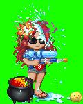 msmowjo's avatar