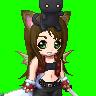 CatMegan101's avatar