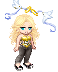 im-yo-dirty-little-secret's avatar