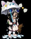 kelly123807's avatar